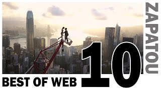 Die besten 100 Videos Best of Web