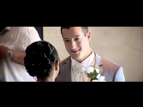Agence matrimoniale fidelio rencontres hyères hyères