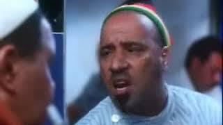 من اجمل المقاطع المضحكة بوحة في العيد الكبير