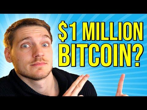 Bitcoin munka az interneten befektetés nélkül