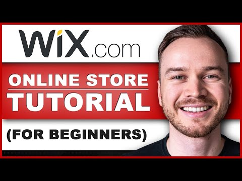How To Create An Online Store Website 2021 [eCommerce Website Tutorial]