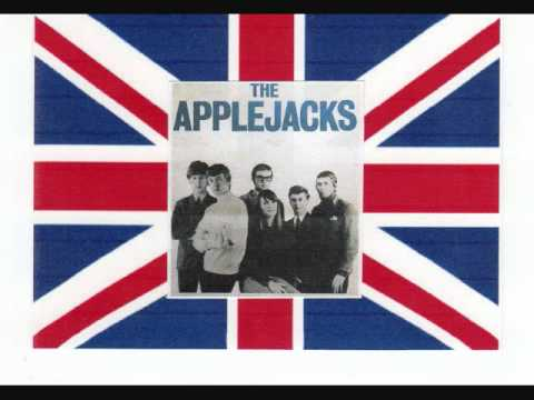 I Go To Sleep (1965) (Song) by The Applejacks