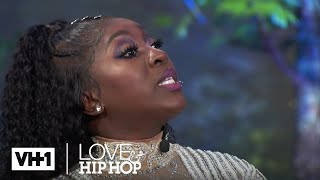 Spice & Tommie Don't Hold Back | Love & Hip Hop: Atlanta - Video Youtube