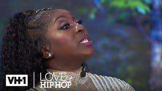 Spice & Tommie Don't Hold Back | Love & Hip Hop: Atlanta