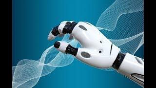 Siamo Noi, 21 Febbraio 2019 – Intelligenza Artificiale, La Robotica Che Aiuta Gli Anziani