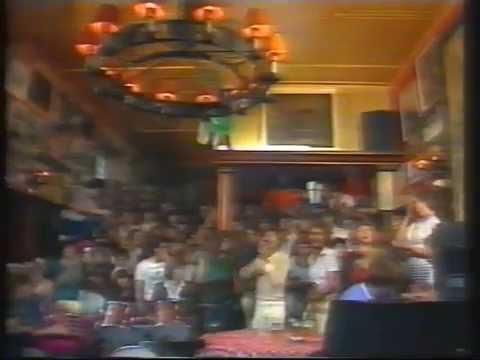 The Story of BZN, 1987