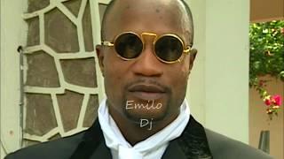 (Intégralité) Koffi Olomide & Quartier Latin   10 Clips V12 1995 HD