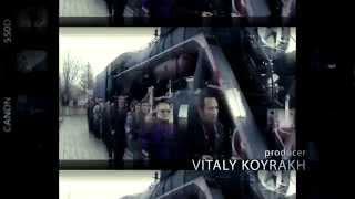 Orenexp: Buzuluk - trailer