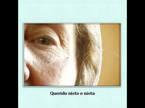 #ElMejorEncuentro - Irma Ramacciotti