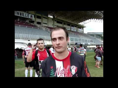 Futebol Solidário – Rafael Artilheiro! Junior Teodoro Bola Cheia, e Bolacha é o chorão da tarde!