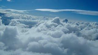/ZOHD Nano Talon Cloud surfing/ Longrange FPV flight/