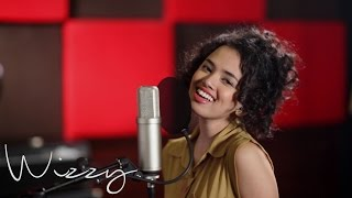 Love Me Like You Do - Ellie Goulding Cover By Wizzy