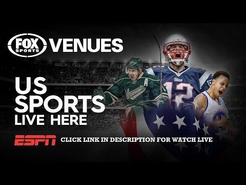 #Live New Zealand W VS Australia W Live Stream - Constellation Cup