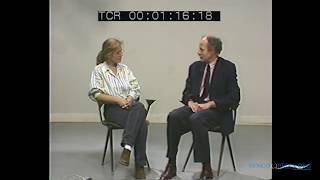 Neurogenic orthostatic hypotension: patient interview