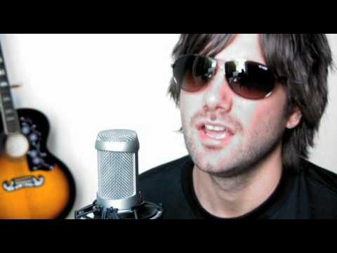 Jon Lajoie - Rádiu vyhovující píseň