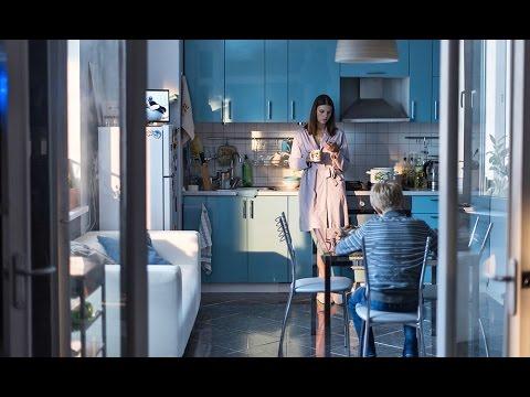 Loveless (2017) Trailer
