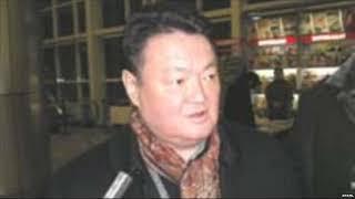 Кто убил Заманбека Нуркадилова ?