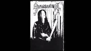Grausamkeit - Gates of Heaven (Absurd Cover)