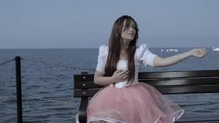 Xhensila Myrtezaj   Engjelli Im (Official Video HD)