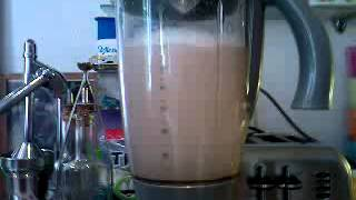 Gayriders - Milk Shake Barbie Fish