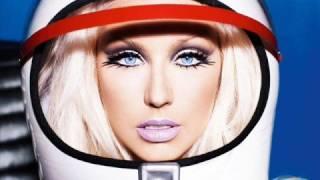 Christina Aguilera - Keeps Gettin' Better (Remix)