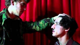 Fat White Family, Cream of the Young (official music promo)