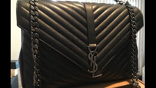 9732f7748933 ysl bag fake vs real - Free Online Videos Best Movies TV shows ...