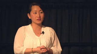 The Power in Sharing our Stories | Kao Kalia Yang | TEDxUWRiverFalls