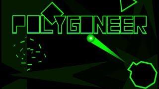 videó Polygoneer