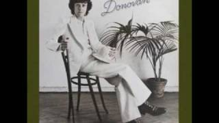 The Light - Donovan