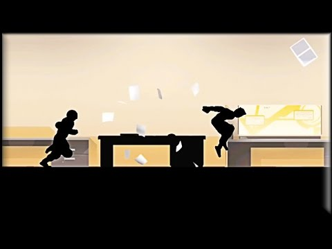 Vector Game (1-9 lvl) (Android & iOS)