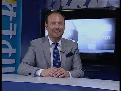 L'ON. FLAVIO DI MURO CHIEDE AL PARLAMENTO UN COMMISSARIO PER IL RADDOPPIO FERROVIARIO