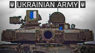"""Армія України: """"Загартовані у пеклi"""" / Army of Ukraine: """"The Hardened in hell"""""""
