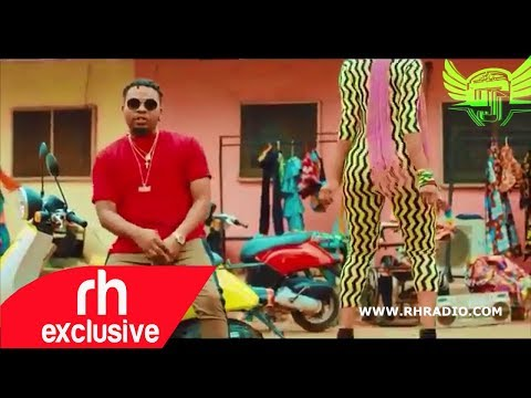 Download 2019 Naija Afrobeat Mix Dj Pasamiz Rh Exclusive   MP3