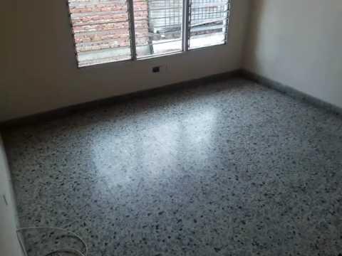 Apartamentos, Alquiler, Cámbulos - $650.000
