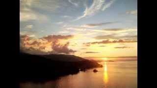 Engkau Anakku (Music by : Ebiet G. Ade - Dosa Siapa - Instrumentalia)