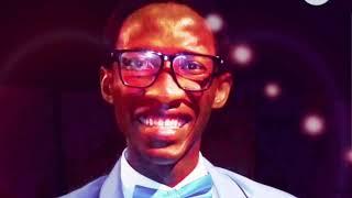 KOUGOURY | Nambara Magni | 🇬🇳Official Music 2019 | By Dj IKK