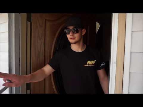 Vlog con Norteño Real #3