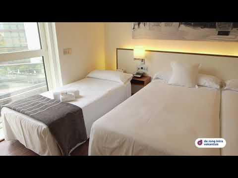 Video hotel Primus