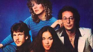 Starland Vocal Band - Afternoon Delight 1976 HQ