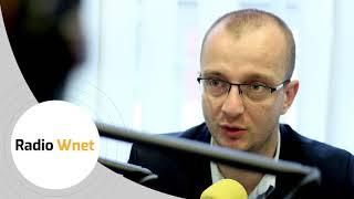 Maciejewski: To przemyślany atak na Kościół, z pomocą zagranicznych finansów, polskich degeneratów