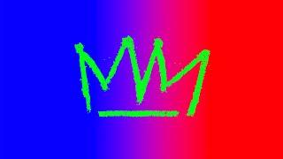 Rina X Sin boy - MM ALBUM | EXIT ILLUSION VERSION