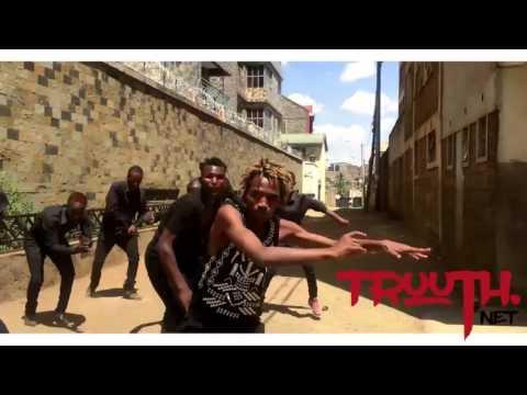 EMB DANCE COMPANY