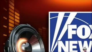 Fox News Radio  24 7 Listen Online - Fox News  - Fox News  Stream Now
