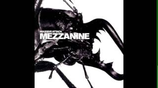 Massive Attack - Teardrop [Lyrics]