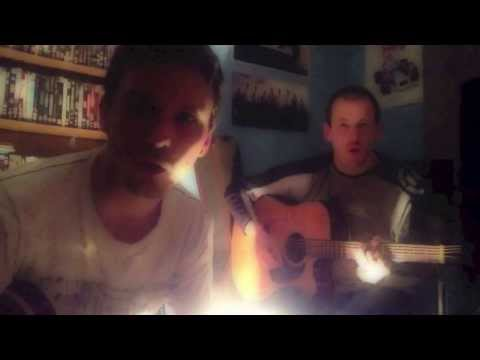 Nirvana Cover - Polly