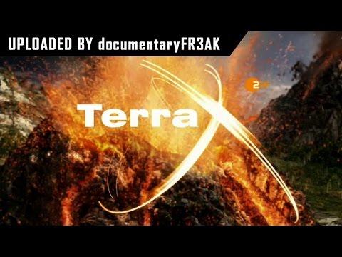 Terra X - Die Magie der Farben - Teil 1