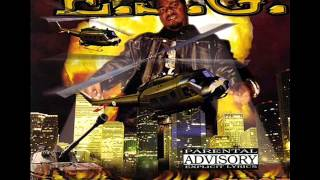 E.S.G. Ft Too $hort - Luv It How You Get It
