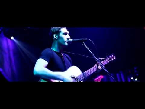 The Dream Thieves - Live