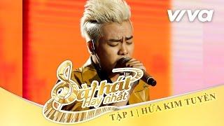 tinh-lang-phi-hua-kim-tuyen-tap-1-sing-my-song-bai-hat-hay-nhat-2016